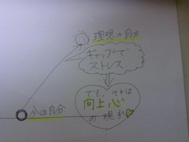 Ts380018_2
