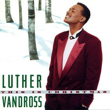 1995luthervandross_2