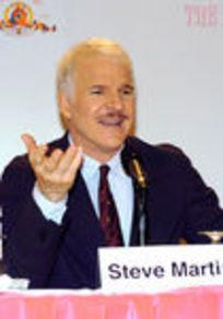 Steve_martin_1